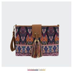 Shop the latest trends in handbags, jewelry, watches and more. Our mission is to design exceptional and irresistible fashion accessories, affordable for every woman. Boho, Ss 15, Travel Luggage, Fashion Details, Diaper Bag, Shop Now, Handbags, Purses, Wallet