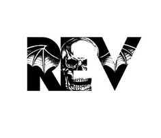 ♥♥♥ Avenged Sevenfold A7X
