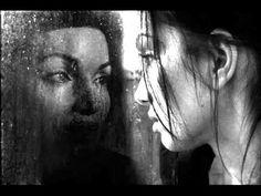 Ágnes Vanilla & József Attila - Nő a tükör előtt - YouTube