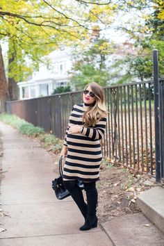 Style Blogger | North Carolina Blogger | Coffee Beans and Bobby Pins