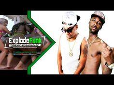MC TH e MC Flavinho - Sinceridade (DJ Yuri Martins e DJ Ferrugem) Lançam... ~ CANALNOSSOFUNK