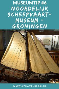 In Groningen is het Noordelijk Scheepvaartmuseum gevestigd. Ook leuk om de kinderen mee te nemen en alles te leren over de geschiedenis van de noordelijke scheepvaart. Gratis toegankelijk met je museumkaart. Meer lezen over het museum doe je hier. Lees je mee? #noordelijkscheepvaartmuseum #museum #groningen #museumkaart #jtravel #jtravelblog