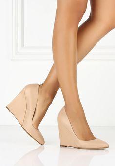 Туфли Nando Muzi NA008AWBHK91, купить за 14 990руб. в интернет магазине!
