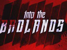 Into the Badlands is returning to AMC in 2017 with a ten-episode second season. The series first six episode season debut in November 2015 with the third highest-rated first season in U. cable T…