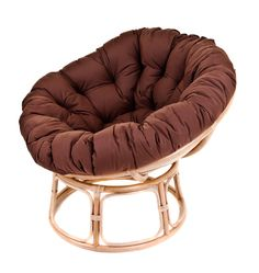 Papasan for Melanie Papasan Cushion, Papasan Chair, Miniature Chair, Free Fabric Samples, Replacement Cushions, Flat Ideas, Light Oak, Scatter Cushions, Pet Beds