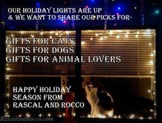 Monday Matters- Dress Your Pet App Benefits Blue Cross Animal Charity ...
