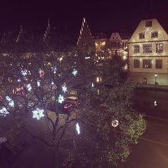 Christmas Travel, Holiday Travel, Strasbourg, Travel With Kids, Christmas Lights, The Good Place, Europe, France, Holidays