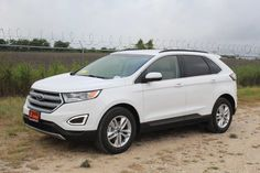 New Ford Edge Vehicle Inventory Ford Austin Dealer Ford Hutto Inventory Ford Manor Dealership Ford Buda In Stock