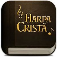 Hino 545 Porque Ele Vive de Harpa Cristã na SoundCloud