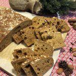 Mézeskalács szelet | mókuslekvár.hu Cookies, Desserts, Food, Crack Crackers, Tailgate Desserts, Deserts, Biscuits, Essen, Postres