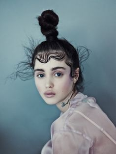 ~~~~  - beauty inspiration for GLOWLIKEAMOFO.com