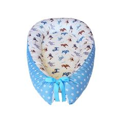 baby nest, baby nest bed, co sleeper, baby co sleeper, sleep nest, infant nest, baby bed, babynest, snuggle nest, baby pillow, baby cocoon by InfantNest on Etsy