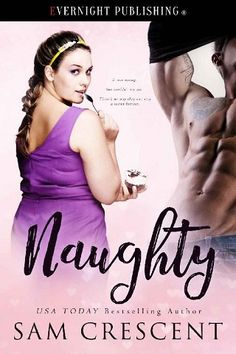 Epub download ione chained by night larissa