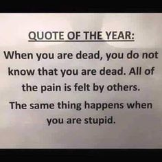 New funny quotes sarcasm hilarious truths thoughts Ideas The Words, Year Quotes, Life Quotes, Bad Mood Quotes, Monday Quotes, Fact Quotes, Quotes Quotes, Twisted Humor, Just For Laughs