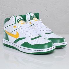 Nike Sky Force 88 Mid sneakers