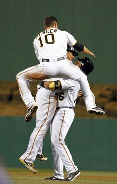 86cfa170a 31 Best sports images | Jolly roger, MLB Teams, Pittsburgh Pirates