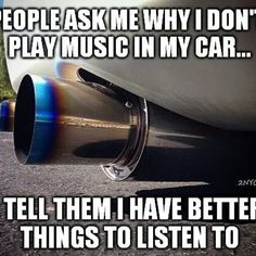 Funny Memes 50 Car Memes That Are Too Freaking Funny ! Truck Memes, Car Jokes, Car Humor, Chevy Memes, Pickup Trucks, Funny Car Quotes, Truck Quotes, Funny Memes, Hilarious