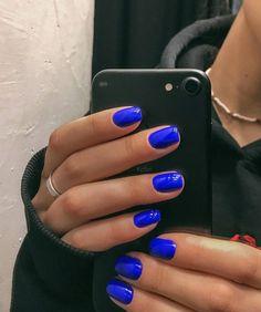 Classy Nail Designs, Classy Nails, Mani Pedi, Beauty, Elegant Nails, Elegant Nail Art, Beauty Illustration
