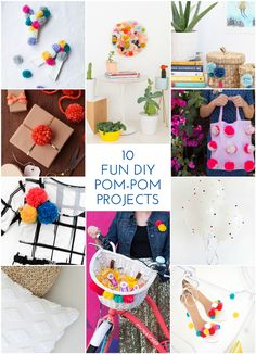 1676 Best Diy Projects Images In 2019 Diy Craft Projects Homemade