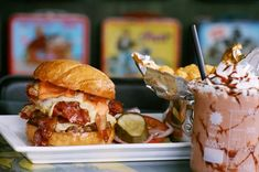 50 of the most amazing burger joints in the world