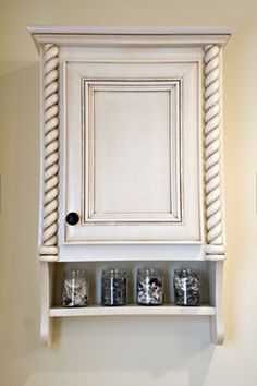 Toilet Topper Cabinet Design Pictures Remodel Decor And Ideas We Used A Double Wide Tall Over The Commode Great For Paper Storage