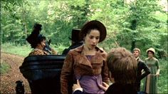 Persuasion (2007) - Jane Austen Image (994503) - Fanpop fanclubs ...