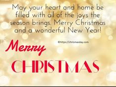 Merry Christmas Pictures Beautiful For Friends And Family & frohe weihnachten bi. - Popular Post X Christmas Wishes For Teacher, Merry Christmas Quotes Family, Merry Christmas Wishes Messages, Short Christmas Wishes, Christmas Verses, Xmas Quotes, Christmas Card Sayings, Merry Christmas Pictures, Christmas Greetings