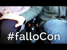 """Togli la maschera… #falloCon"" - pharmawizard"