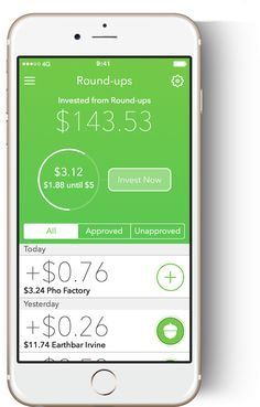 Circle Circle Pay App Pay friends (and get paid) with