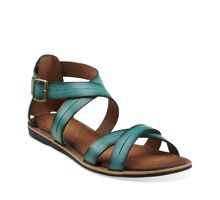Clarks shoes - Products - Womens - Sandals