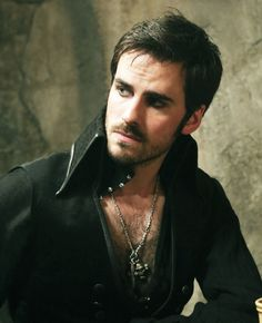 colin o'donoghue is bae for life, just look at that face and say no, he is a beautiful man, I never thought I would like Irish men but colin o'donoghue proved me wrong big time, I LOVE YOU COLIN!!!!!!!