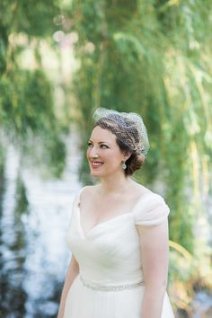 boston-public-garden-elopement-photography-5