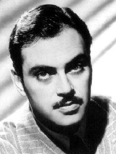 """Pedro Gregorio Armendariz Hastings fue un actor de la llamada """"ÉEpoca de Oro del cine mexicano"""" que también participó en películas de Hollywood y europeas. Fue padre del también actor Pedro Armendáriz Jr., fallecido en 2011."""