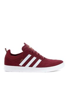 7a36b38ce9a36c 148 Best Casual Shoes images in 2019