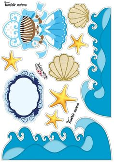 Bolo Super Man, Princesas Disney, 2nd Birthday, Planner Stickers, Cake Toppers, Free Printables, Embellishments, Decoupage, Clip Art