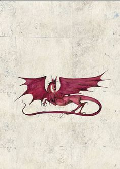 Book Dragon Haven by Robin Hobb Dragon art by Jackie Morris