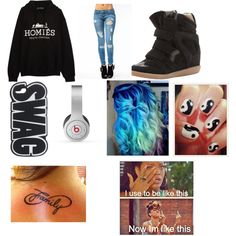"""""""Untitled #303"""" by sweet-sour on Polyvore"""