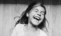 Τα καλά όρια πλάθουν ευτυχισμένα παιδιά. Hebrew Girl Names, Helicopter Parent, Thought Catalog, Baby Girl Names, Baby Girls, Baby Boy, Social Emotional Learning, Parent Resources, Toddler Preschool