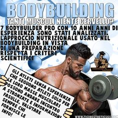 Tag, Movies, Movie Posters, Bodybuilding, Athlete, Musica, Film Poster, Films, Popcorn Posters