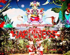 http://kpop-caps.tumblr.com/post/93343762056/red-velvet-happiness-teaser-dl