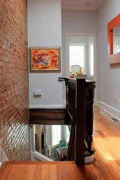 150 Best Row Houses Images The Row Baltimore City Baltimore Maryland