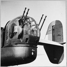Ww2 Aircraft, Military Aircraft, Handley Page Halifax, Air Force Bomber, Gun Turret, Hawker Hurricane, Unsung Hero, Nose Art, Royal Air Force