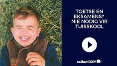Kyk hier na 'n video-aanbieding oor hierdie onderwerp. Afrikaans, School, Books, Movie Posters, Libros, Book, Film Poster, Book Illustrations, Billboard