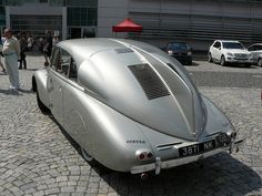 motor tatra 603 car art 1960s engine and photos 1947 tatra t 87 saloon displaying rear rear mounted engine
