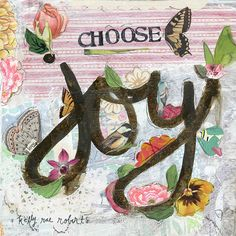 choose joy low res