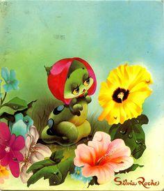 Libro pepina Libro Infantil de la escritora Silvia Roche, editado en 1981 por Editorial EDIESA. Mexico. Childhood Images, Grandkids, Pop Art, Nostalgia, Editorial, Cartoons, Collage, Memories, Shapes