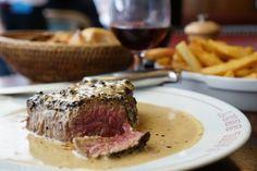 Steak-au-Poivre-Cover