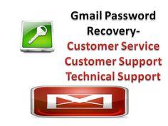 quickbook support online