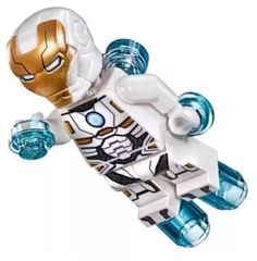 Lego #marvel superheroes #space iron man #minifigure new split from set 76049,  View more on the LINK: 	http://www.zeppy.io/product/gb/2/351744371255/