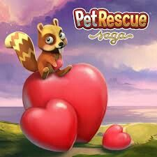 Not every level in Pet Rescue Saga has the same challenge; instead, there are three modes, that is three different patterns for getting through a level. Different Patterns, Cheating, Saga, Animal Rescue, Challenges, Clip Art, Pets, Online Games, September